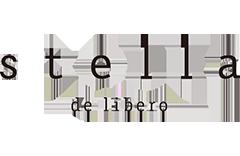ステラ・デ・リベロ