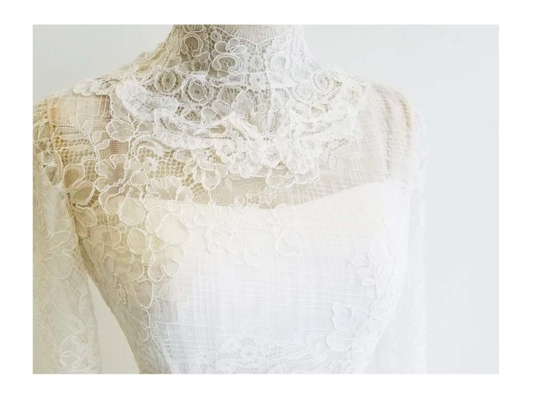 NEW《ウェディングドレス》No.8797 ANGE DE FLORA