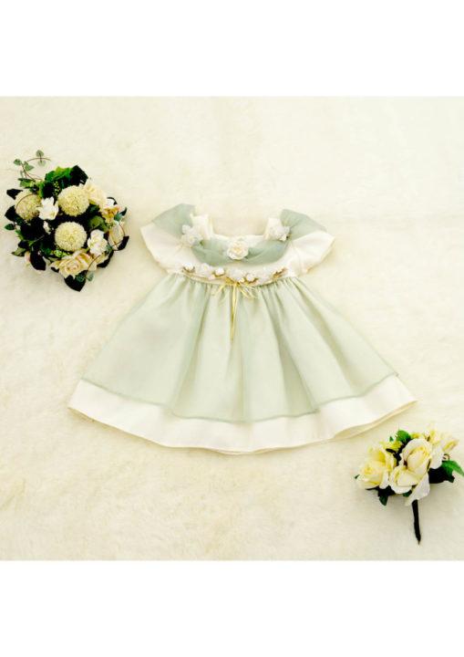 No.7516 子供ドレス