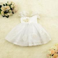 No.7567 子供ドレス