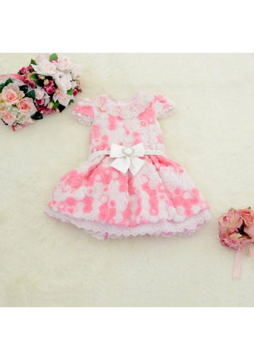 No.7565 子供ドレス